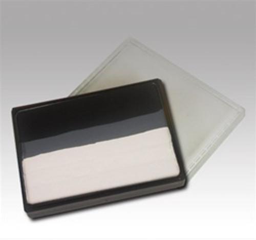 /paradise-makeup-aq-prisma-shadow/