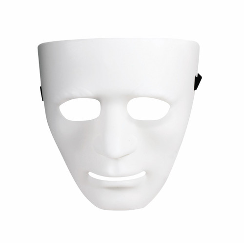 /white-face-mask-plastic/