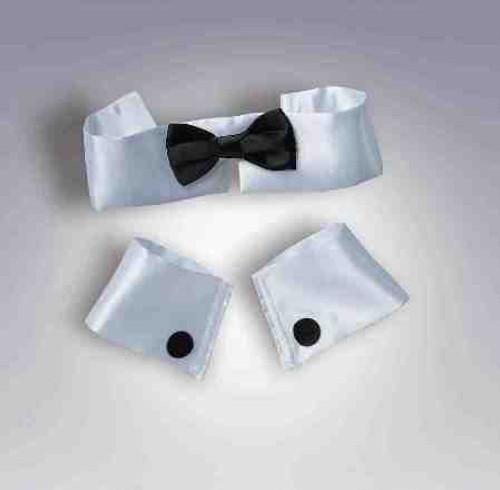 /collar-tie-cuff-set/