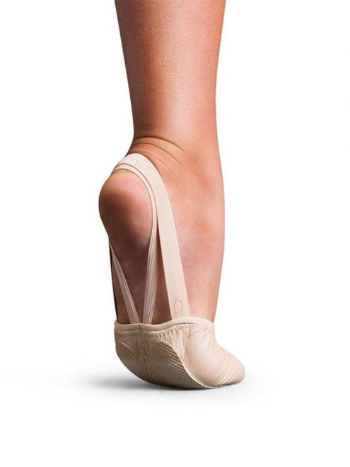 Capezio Turning Pointe 55 Signature Pirouette Dance Shoe