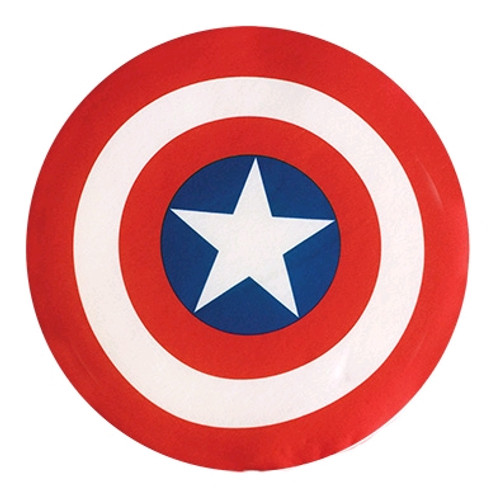 /captain-america-plush-shield-kid-friendly/