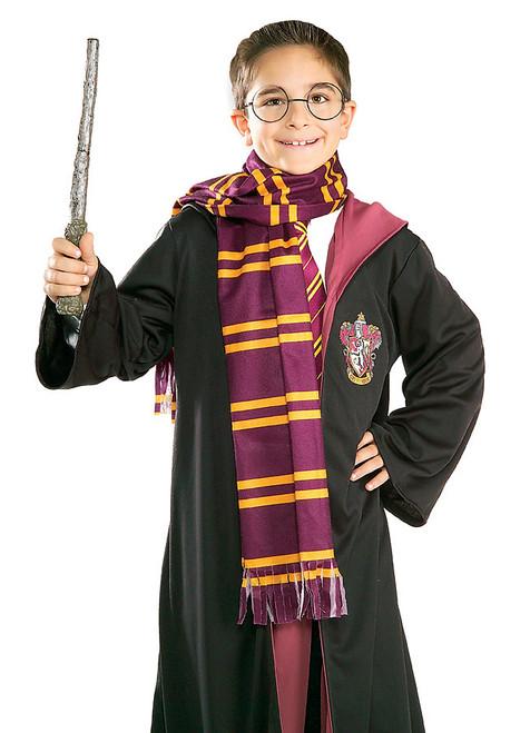 /harry-potter-scarf/