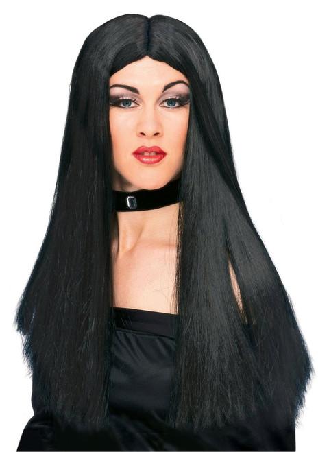 /long-black-witch-wig-w-o-bangs-24/