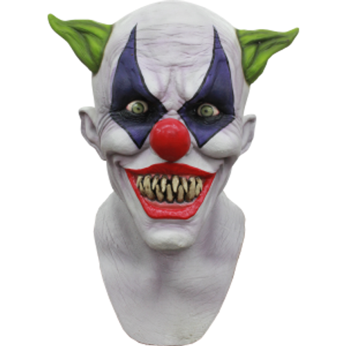 /creepy-giggles-mask/