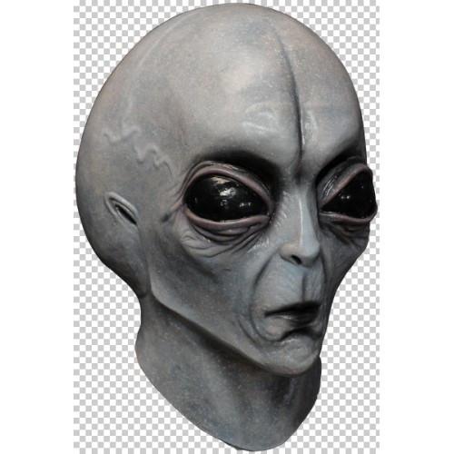 /area-51-alien-mask/