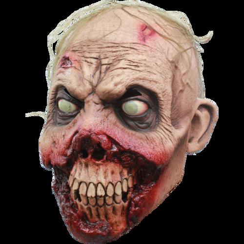/zombie-rotten-gums-mask/