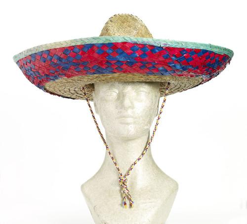 /mexican-sombrero-straw-hat/