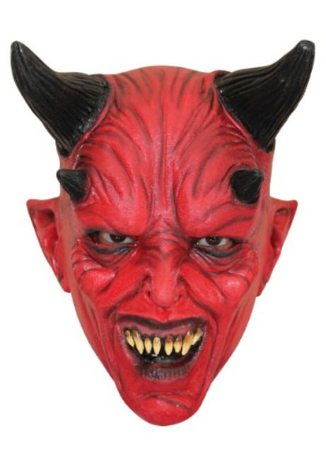 /devil-mask-3-4-back/