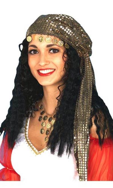 /gypsy-wig-scarf/