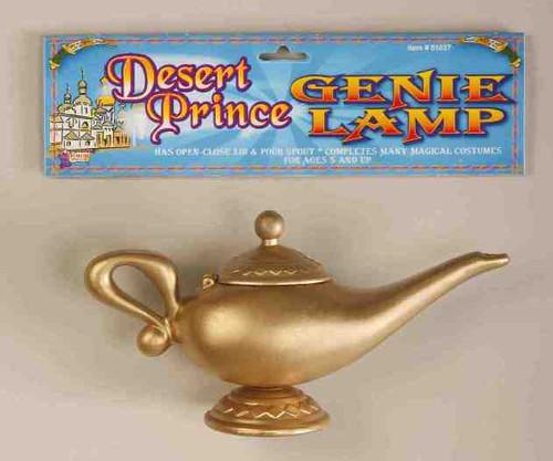 /genie-lamp-gold-hard-plastic/