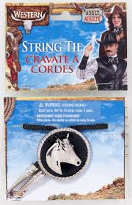 /western-string-tie-with-horse-symbol/