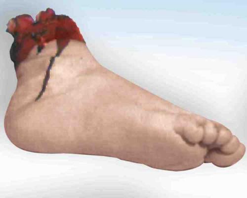 /cut-off-foot-soft-skin/