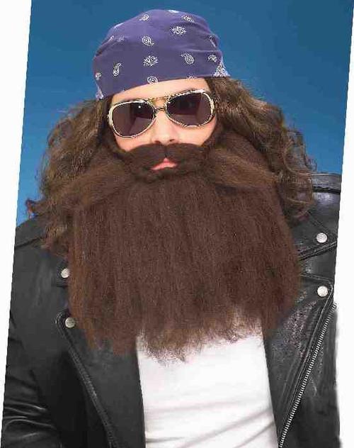 /14-beard-mustache-brown/