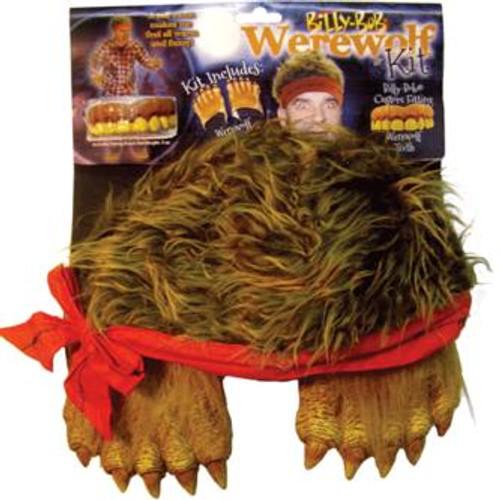 /werewolf-costume-kit/