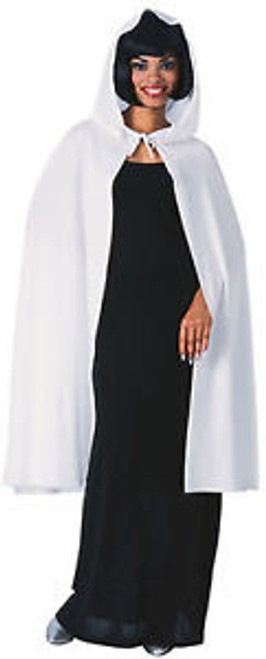 /white-hooded-cape-adult-45-long/