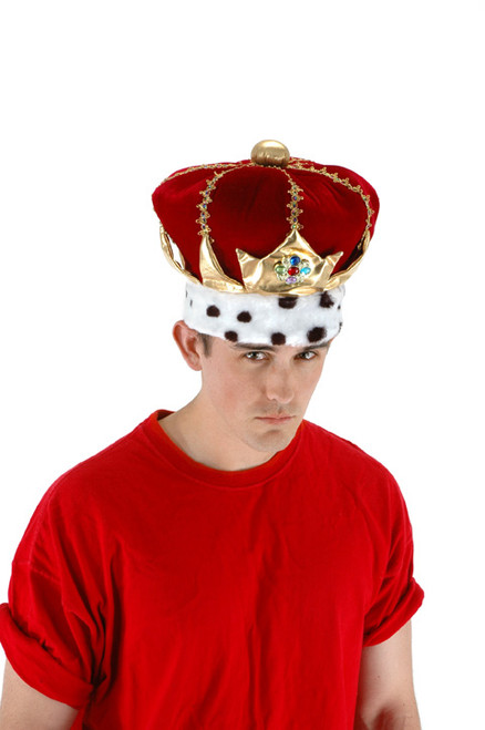 /king-red/