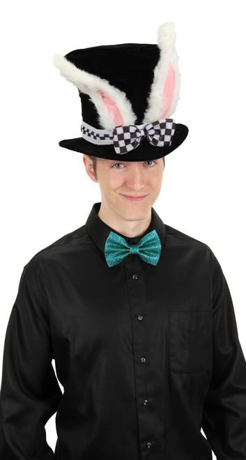 /white-rabbit-top-hat-w-ears/