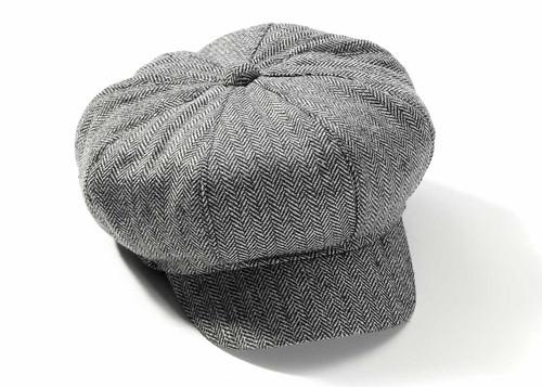 /roaring-20s-newsboy-hat/
