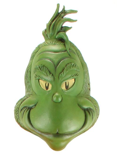 /grinch-full-mask/