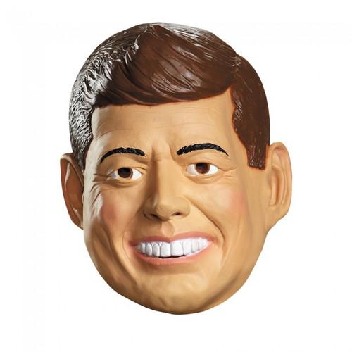 /president-kennedy-jfk-mask/