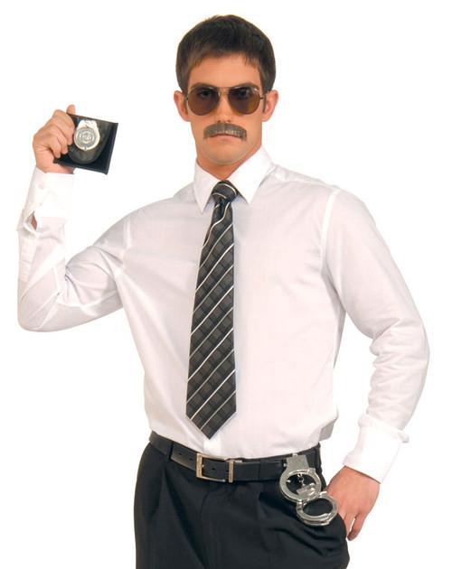 /police-detective-kit/