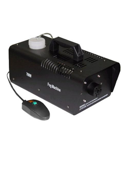 /700-watts-fog-machine/