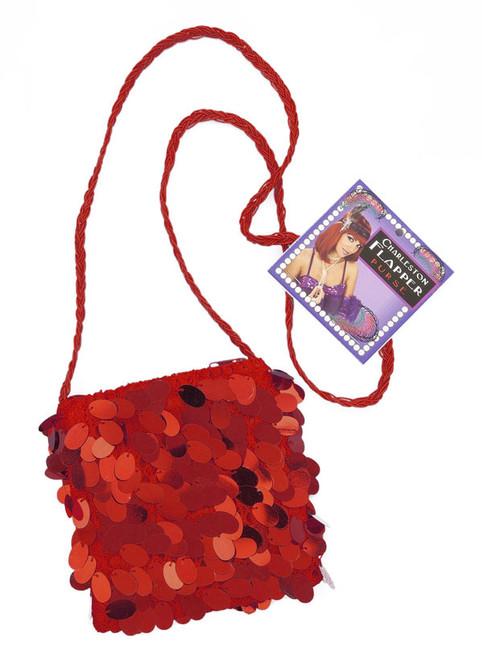 /charleston-flapper-bag-red/