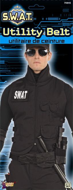 /s-w-a-t-utility-belt-swat/