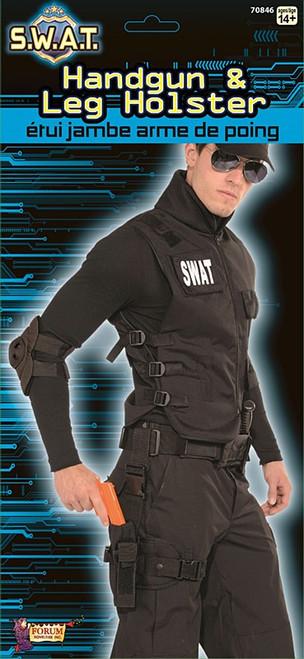/hangun-leg-holster-black-swat-accessories-70846/