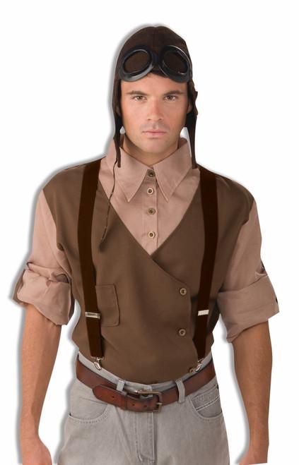 /steampunk-suspenders-brown/