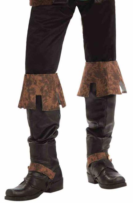 /renaissance-boot-tops-brown/