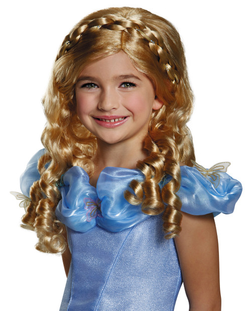 /child-cinderella-sparkle-wig-disney-movie-version/