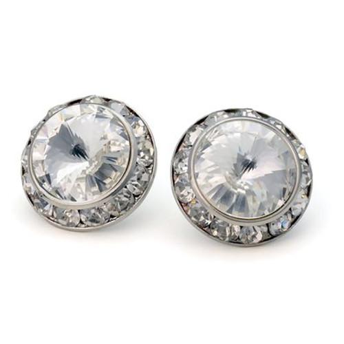 /11mm-crystal-swarovski-element-clip-on-earrings/