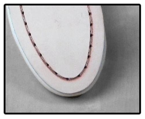 /add-sole-stitching/