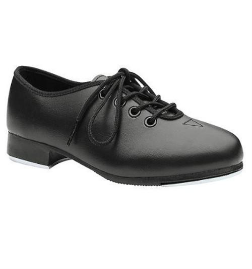 Bloch Dance Now Student Full Sole Jazz Tap Shoe
