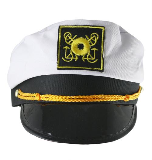 /white-yacht-captain-hat/