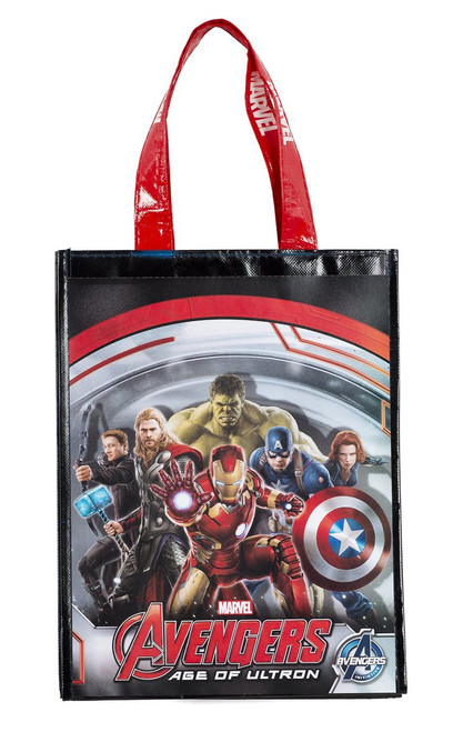 /avengers-age-of-ultron-candy-bag/
