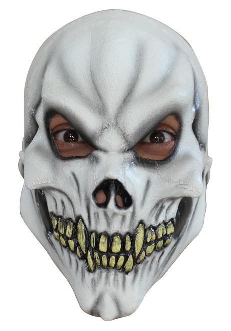 /white-skull-mask/