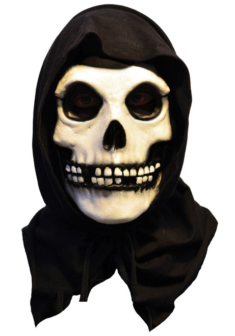 /the-fiend-mask-misfits/
