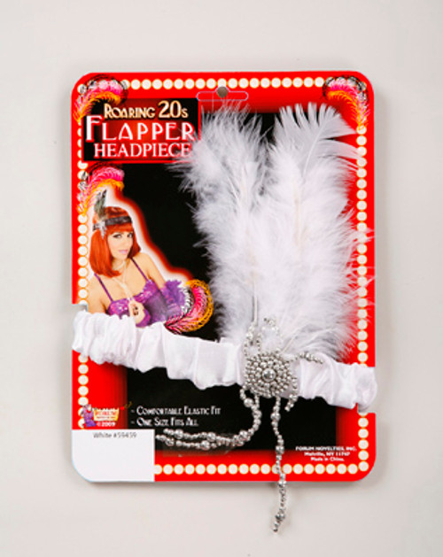 /charleston-flapper-headpiece-white/