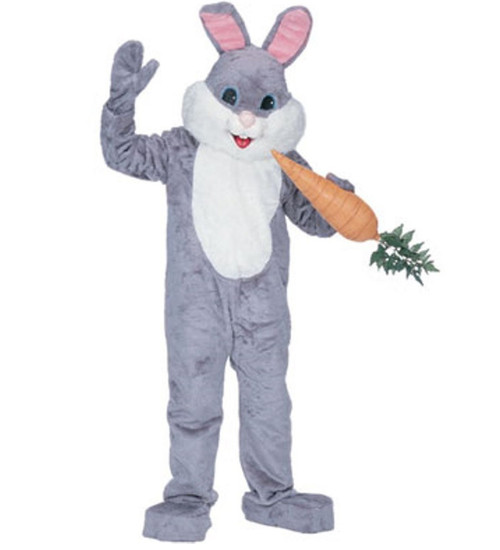 /big-head-blue-eye-easter-bunny-premium-rabbit-grey/