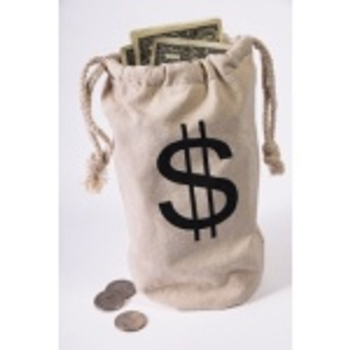 /money-bag-western-bank-bag-66567/