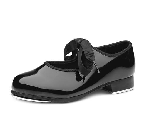 Bloch Dance Now Student Full Sole Tap Shoe