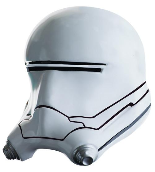 /flametrooper-adult-2-pc-helmet/