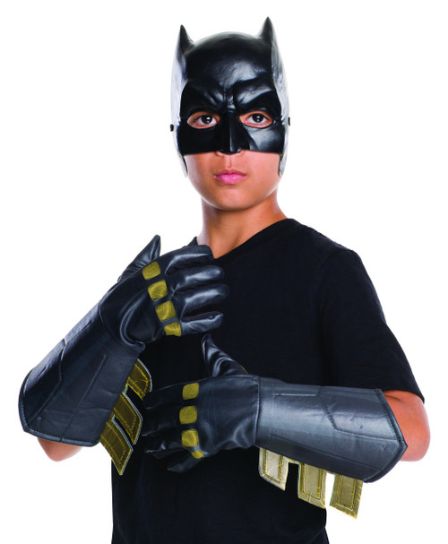 /kids-batman-v-superman-gauntlet-gloves/