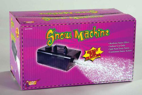 /mini-snow-machine-120-vac-60-hz-470-watts-62662/