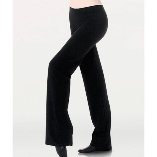 Ladies MicroTECH Jazz Pant