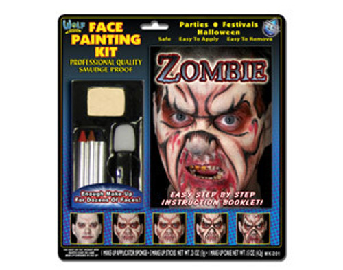 /zombie-face-painting-kit-wolfe/