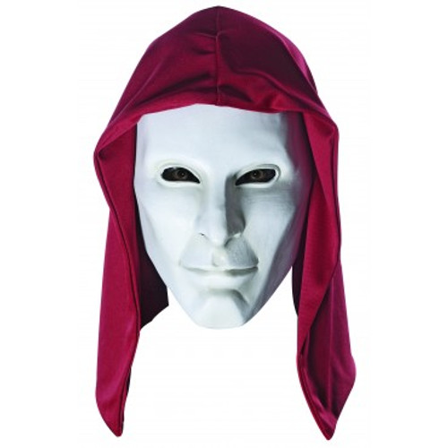 /anarky-latex-mask-adult-batman-arkham-origins/