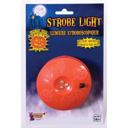 /strobe-light-3-diameter-great-for-pumpkins-or-cauldrons/